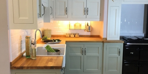 IVORY-GREEN-BESPOKE-KITCHEN-D