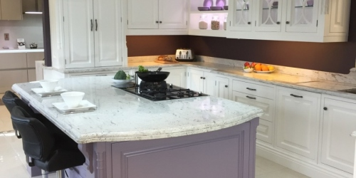 IVORY-PURPLE-BESPOKE-KITCHEN-B