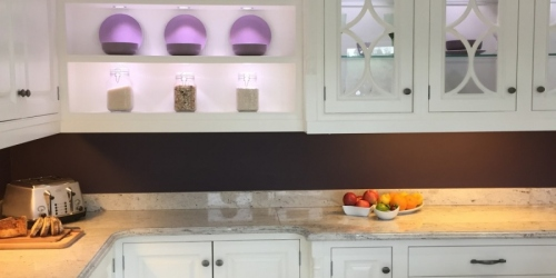 IVORY-PURPLE-BESPOKE-KITCHEN-D