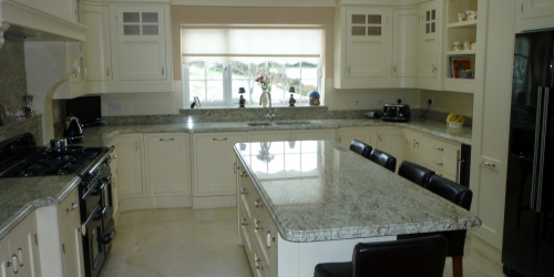 NEW-WHITE-BESPOKE-KITCHEN-A